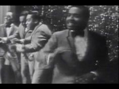 The Four Tops - Baby I Need Your Lovin