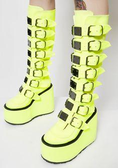 dd4fab262d42de 72 Best Shoes & Boots images in 2019 | Light up shoes, Burning Man ...