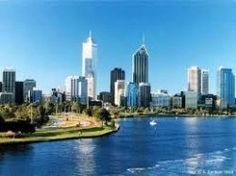 Capital of Western Australia, Perth is debatably home to major Australian cities. It presents vibrant setting across the India marine, swan River...