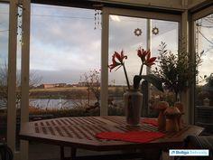Sundvænget 10, Dybbøl, 6400 Sønderborg - Villa i attraktivt område. Flot udsigt fra køkken, udestue og stue. #villa #sønderborg #selvsalg #boligsalg #boligdk