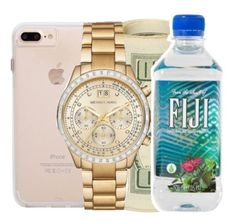 """Pre-Made "" by xluxaryx ❤ liked on Polyvore"