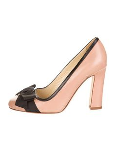 THINK PINK: Luscious pink clothes, shoes and accessories I'm loving this week: http://fave.co/1pvdsp6