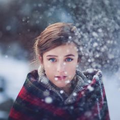 [Photo Tips] 4 Questions Amateur Photographers Need to Stop Asking — And What… Snow Photography, Conceptual Photography, Portrait Photography, Photography Ideas, Experimental Photography, Exposure Photography, Abstract Photography, Photography Tutorials, Foto Fun