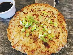 Welcome to Kathy's Vegan Kitchen! Blogging Vegan Recipes Daily, Exploring Vegan Travel Destinations,