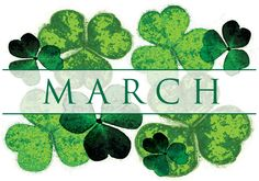 Download March 2015 Calendar. Free Pictures, Images and Wallpapers of March Month. Hello March, Welcome March and Happy March for Tumblr, Pinterest, Facebook