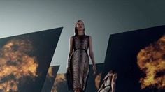 """Films of Fashion - Calvin Klein S/S 2013 Campaign """"Provocations"""""""