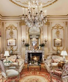 #Luxury home interiors #Luxurydotcom