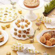 Take a look at the Hip-Hop Hooray, Easter's on the Way event on #zulily today!