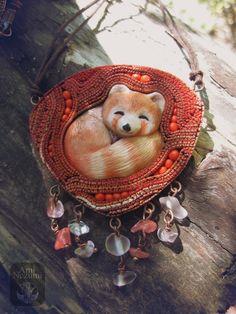 [SonDrevo] handmade, handcrafted jewelry.   VK
