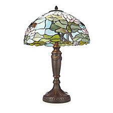1000 Images About LAMPS On Pinterest Novelty Lamps Unique Table Lamps And