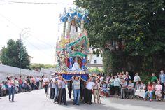 Festas e Romarias - Câmara Municipal de Viana do Castelo