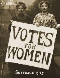 BEST WOMEN'S HISTORY - Academic Learning Coach Classroom Websites, Louisa May Alcott, Best Sites, Women In History, Amazing Women, Vintage Ladies, Literature, Writer, Novels