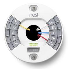 nest install