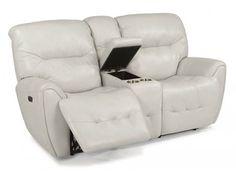 Super Recline Cjindustries Chair Design For Home Cjindustriesco
