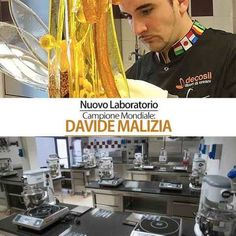 davide malizia - Google Search