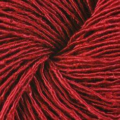 Berroco ::Mykonos #8550:: Linen Cotton Yarn Dionysus