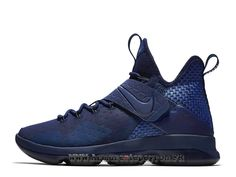 huge selection of a6279 74d59 Nike Lebron, Lebron 14, Basketball Homme, Nike Air Vapormax, Boutique En  Ligne