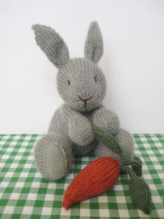 Great knitting tutorial