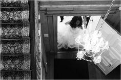 Newton White Mansion Wedding Photos-Terri Baskin Photography_0496