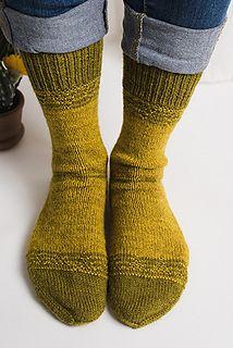 Ravelry: Prickly Pear Socks pattern by Renate Kamm Fingering Yarn, Stockinette, Stitch Design, Needles Sizes, Slip Stitch, Knitting Socks, Ravelry, Pear, Patterns