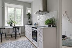 kitchen<3