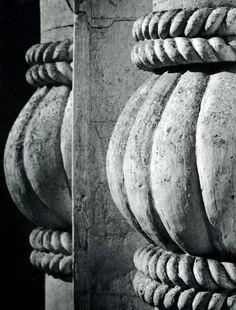 99. Москва. Спасо-Андроников монастырь. Дыньки - деталь портала Спасского собора. 1410-1427.