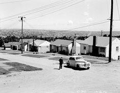 Seattle Neighborhoods: Magnolia -- Thumbnail History - HistoryLink.org
