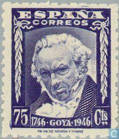 Nude Maja, 1800 - Francisco Goya - WikiArtorg