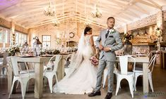 Wedding Venue on Vaal River near Parys Lace Wedding, Wedding Dresses, Wedding Venues, Bridal, Couples, Fashion, Weddings, Bride Dresses, Wedding Reception Venues