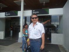 """Aeropuerto Internacional """"Francisco Secada Vignetta"""" de la ciudad de Iquitos, region Loreto, PERU.  Uno de los principales aeropuertos internacionales del Peru, que debe convertirse en hub de los vuelos nacionales y de la aviacion internaciona."""