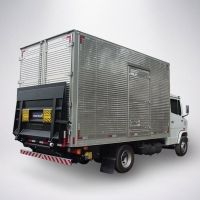 Por aliar confiabilidade, durabilidade e resistência, as Plataformas elevatórias de carga veicular MKS 1100P3E são consideradas a preferência nacional da atualidade.