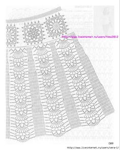 crochet (89) (559x700, 303Kb)