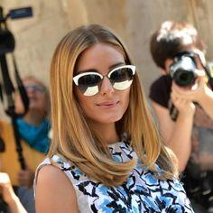 ¡¡Qué estilo!! Nos encantan estas gafas de sol... Si quieres conocer los modelos…