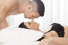 How To Give Your Lady The Best Oral Of Her Life