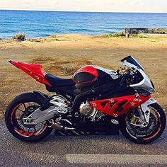 "Gefällt 14 Tsd. Mal, 216 Kommentare - Motorcycles (@sportbikelife) auf Instagram: ""Rate this Beauty @denizfahri"""