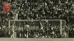 A Minha Chama: Jogos Imortais: fc porto 0 SL Benfica 1