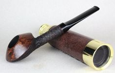 Gallery - J Gilliam (JSEC) Handmade Pipes