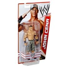John Cena Action Figure- medium