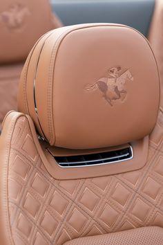 Luxury Car Brands, Top Luxury Cars, Bentley Mulliner, Bentley Continental Gt Convertible, New Bentley, Bentley Motors, Lexus Lfa, Classic Car Restoration, Lamborghini Gallardo