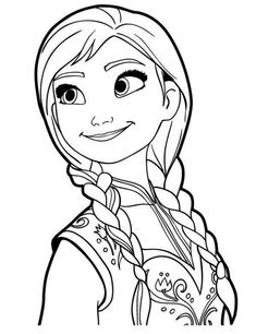 Anna Elsa Coloring Page - 28 Anna Elsa Coloring Page , Disney Frozen Coloring Pages Lovebugs and Postcards Frozen Coloring Sheets, Frozen Coloring Pages, Disney Princess Coloring Pages, Disney Princess Colors, Disney Colors, Cartoon Coloring Pages, Coloring Book Pages, Princess Anna, Modern Disney