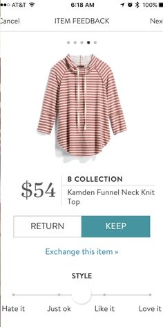 NWT-Long  Sleeve Baby Phat Glittery Striped Shirts--18 Or 24 Months--Bin3**