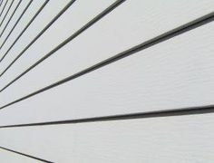 Painting Aluminum Siding Vs Replacing With Vinyl Siding Painting Aluminum Siding Aluminum Siding Cleaning Vinyl Siding