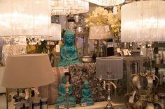 De Bazaar Beverwijk 31