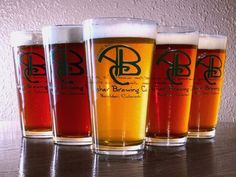 The 38 Essential Breweries in Colorado, July 2015 - Eater Denver