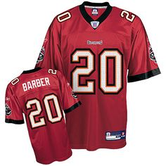 separation shoes 2f078 2bb65 20 ronde barber jersey ln