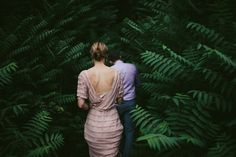 Sedona Elopement by Galaxie Andrews