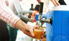 Cider and Beer Fest - Rock the Core Cider Fest by Drink the District | Groupon