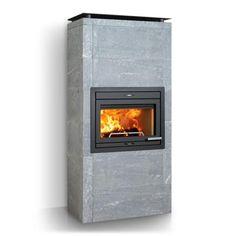 holzvergaser wohnzimmer website abbild oder fddcbcaa stoves fireplaces