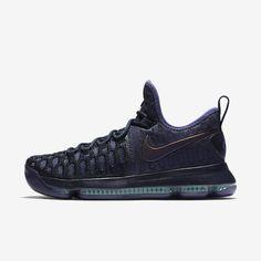 save off 97e47 8e4d5 Nike Zoom KD 9 Men s Basketball Shoe Adidas Men, Nike Men, Nike Basketball  Shoes