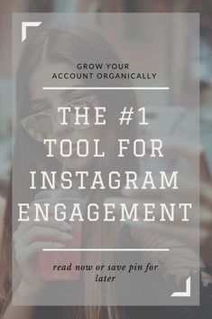 Don't buy Instagram followers. Grow your account organically instead with Firing Table account management. Check it out! #instagram #instagramstories #instagramtheme #socialmedia #socialmediamarketing #affiliate